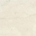 Michelangelo Marble - Polyester Solid Surface