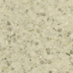 Nova - Polyester Solid Surface