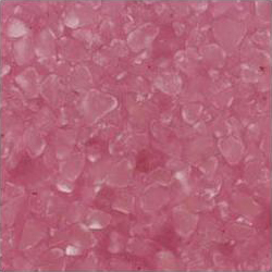 Starwberry Daquiri - Polyester Solid Surface