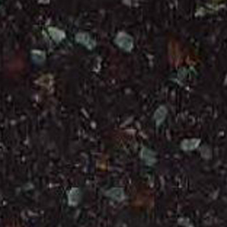 Volcanic Expression - Polyester Solid Surface