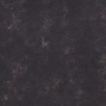 Gunmetal - Paperstone