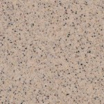 G33-Hi-Macs-Solid-Surface-Countertops-Surfaces