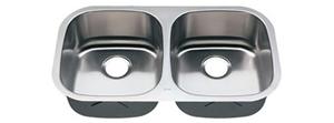 Hi-Macs-Sinks-Thumbnail
