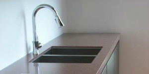 Karadon_Acrylic_Solid_Surface_Countertop_Delta_Greater_Vancouver