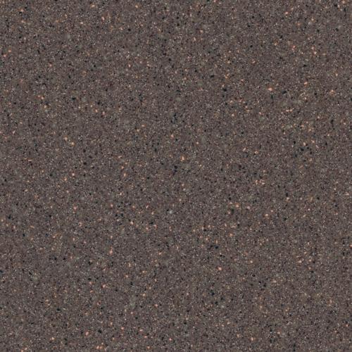 Allspice quartz two and two design - Corian of quartz ...