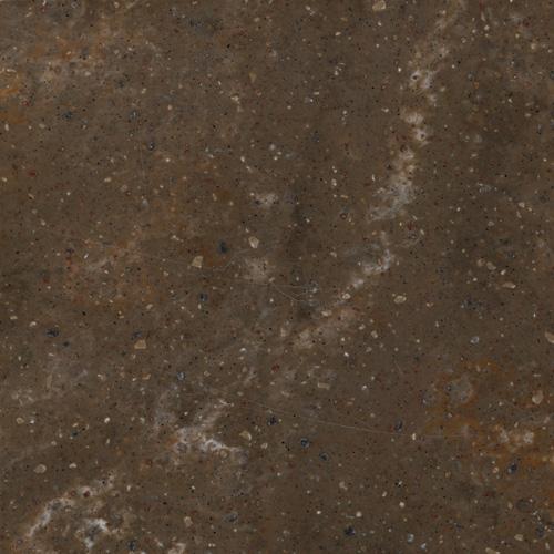 Hi Macs 174 Marmo An Easy Alternative To Marble