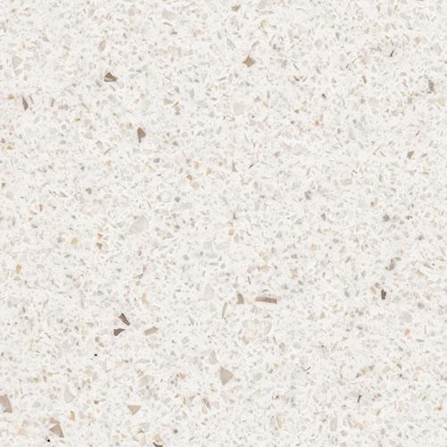 Hi macs galaxy quartz inspired solid surface countertops vancouver - Corian of quartz ...