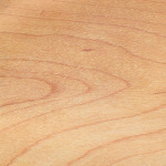Sugar Maple Butcherblock Countertops Vancouver