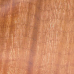Red Maple Butcherblock Countertops Vancouver