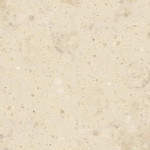 Corian Clam Shell Private Collection D Solid Surface Countertops Vancouver
