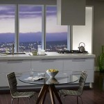 Corian Illumination Series Solid Surfaces and Countertops Vancouver and Richmond