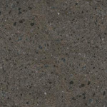 D Solid Surface Countertops Vancouver