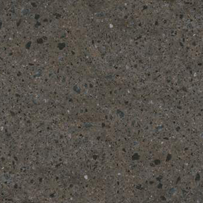 Corian Lava Rock Two And Two Design