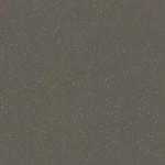 Corian Medea Solid Surface Countertops Vancouver