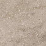Coriang Sagebrush D Solid Surface Countertops Vancouver