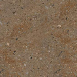 Corian Sonora D Solid Surface Countertops Vancouver