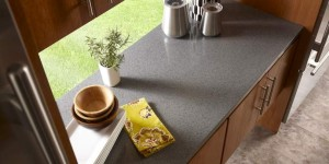 Corian Countertops Vancouver - Corian by DuPont