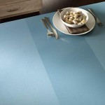 Corian Metallics Solid Surface Countertops Vancouver