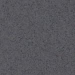 Diresco Beach Quartz Countertops Vancouver Dark Grey