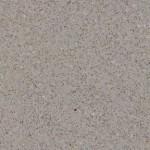 Diresco Beach Quartz Countertops Vancouver Medium Grey
