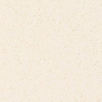 Divinity - Crema quartz countertops vancouver