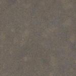 Diresco Misty Quartz Bruna Countertops and Surfaces