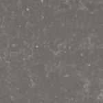Buxy Grey Quartz Countertops vancouver