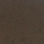 Diresco Quartz Belgian Orinoco Brown Countertops Vancouver