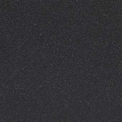 Corian Anthracite C Solid Surface Countertops Vancouver