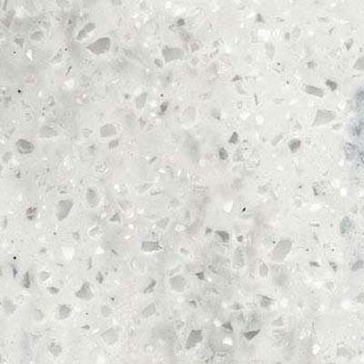 Corian Arrowroot Private Collection D Solid Surface Countertops Vancouver