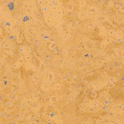 Corian Aztec Gold Private Collection D Solid Surface Countertops Vancouver