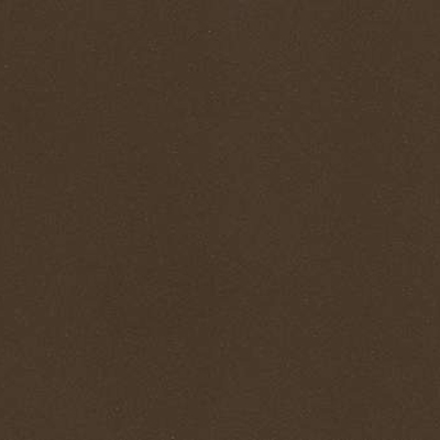 Corian Bronzite C Solid Surface Countertops Vancouver