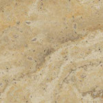 Corian Burled Beach Private Collection D Solid Surface Countertops Vancouver