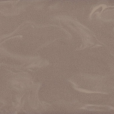 Corian Desert Private Collection Solid Surface Countertops Vancouver
