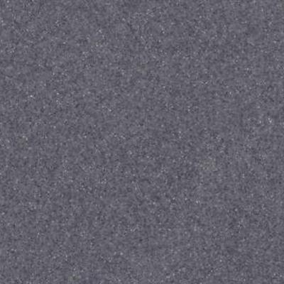 Corian Flint Solid Surface