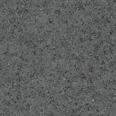 Corian Graylite D Solid Surface Countertops Vancouver
