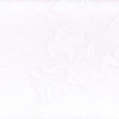 Corian Luna White Two And Two Design