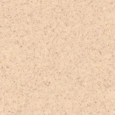 Corian Mojave B Solid Surface Countertops Vancouver