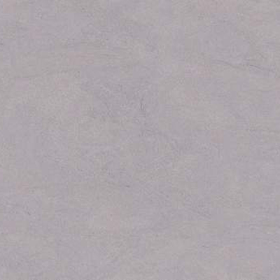 Corian Natural Gray Private Collection D Solid Surface Countertops Vancouver