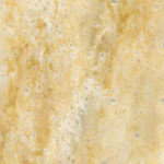 Corian Saffron Private Collection D Solid Surface Countertops Vancouver