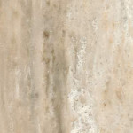 Corian Sandalwood Private Collection D Solid Surface Countertops Vancouver