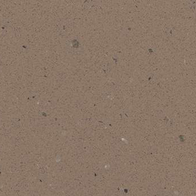 Corian Serene Sage Private Collection D Solid Surface Countertops Vancouver