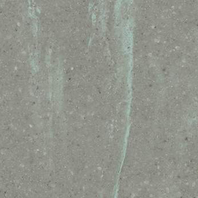Corian Verde Private Collection D Solid Surface Countertops Vancouver