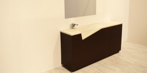 Slant-Integrated-Sink-Countertop-221A-VancouverThumbnail