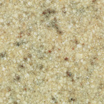 Autumn Wheat Avonite Solid Surface Vancouver