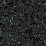 Blue Pearl Avonite Solid Surface Vancouver