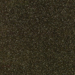 Bronze Avonite Solid Surface Vancouver