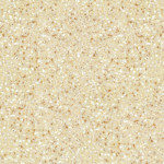 Cairo Avonite Solid Surface Vancouver