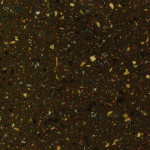 Dark Roast Avonite Solid Surface Vancouver