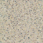 Fargo Avonite Solid Surface Vancouver
